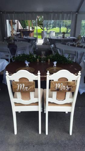 chairs-11